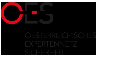 Logo ÖIS