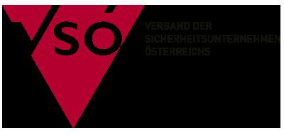 Logo VSÖ